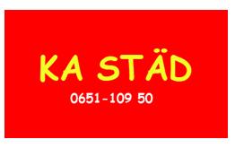 KA Städ